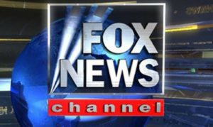 Fox News will launch an over-the-top TV streaming service