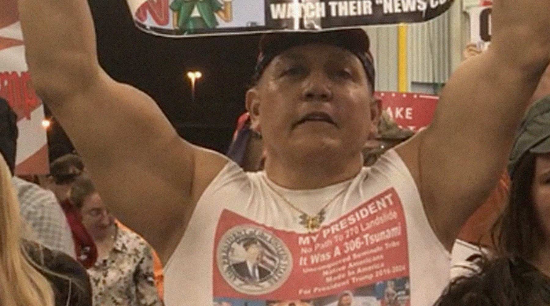 """factory authentic reasonable price latest discount Bomber Cesar Sayoc: """"Rightwing Extremist,"""" Crazy Man, or ..."""