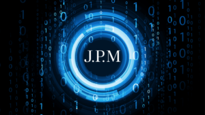 JP Morgan: Planning For A Digital Currency Future - Free